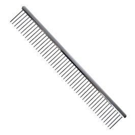 "Yento – מסרק פודל אולטימטיבי 25 ס""מ"