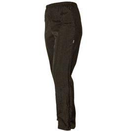 Tikima Galeria Bootcut – מכנסי יוניסקס למניעת הרטבות בזמן המקלחת