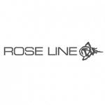 Rose-Line-Logo