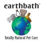 earthbath-logo
