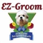 ez-groom-logo