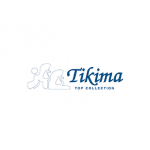 logo_tikima