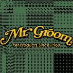 mr.groom-logo