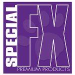 specialFX-logo