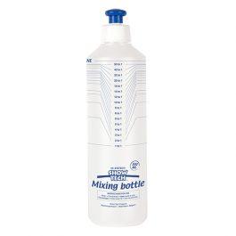 "Show Tech – בקבוק לדילול מוצרים 500 מ""ל"