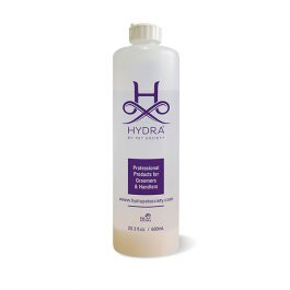 HYDRA – בקבוק לדילול מוצרים MEASURING MIXING BOTTLE
