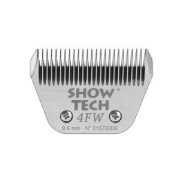Show Tech – סכין למכונת תספורת – 13מ״מ #4FW