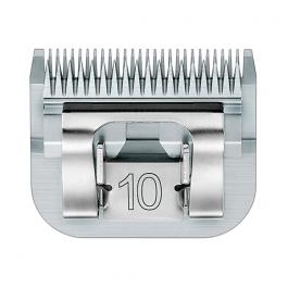 Aesculap – סכין למכונת תספורת 1.5mm #10