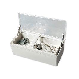 ARTERO – קופסא לחיטוי סכינים BLADES BOX