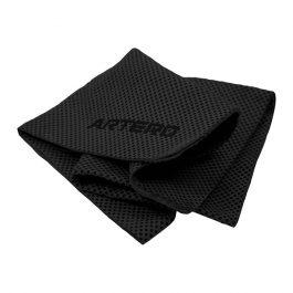 ARTERO – מגבת סינטטית סופר סופגת SUPRE CARBON TOWEL