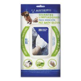 ARTERO – מגבוני כפפות לניקוי כללי CLEANER TOWEL – GLOVE