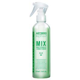 ARTERO – מרכך לחות ללא שטיפה על רטוב / יבש CONDITIONER MIX SPRAY