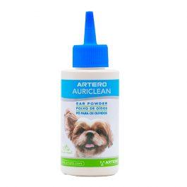 ARTERO – אבקה להיגיינת והסרת שיער מהאוזנייםAURICLEAN – DOG EAR POWDER