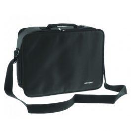 ARTERO – תיק מזוודה סופר קליל לכלי עבודה SUPER LIGHT CARRY-ON BAG