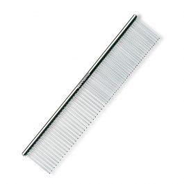 "ARTERO – מסרק 15 ס""מ 50/50 – אורך פינים 2.2 ס""מ"