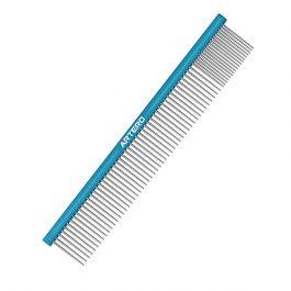 """ARTERO – מסרק 25 ס""""מ 80/20 – אורך פינים 3.5 ס""""מ GIANT COMB"""