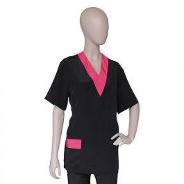 ARTERO Cordoba – חולצה למניעת הרטבות בזמן המקלחת FUCHSIA