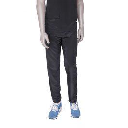 ARTERO Slim Pants – מכנסי עבודה